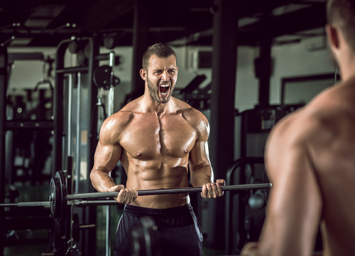 Exercises Our Gym Members Love to Hate!
