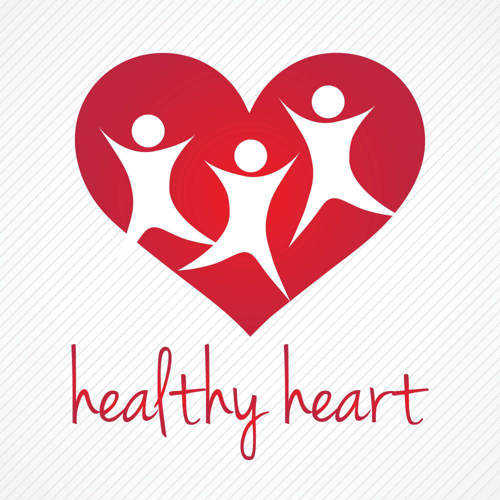 Worried About A History Of Heart Disease In Your Family?