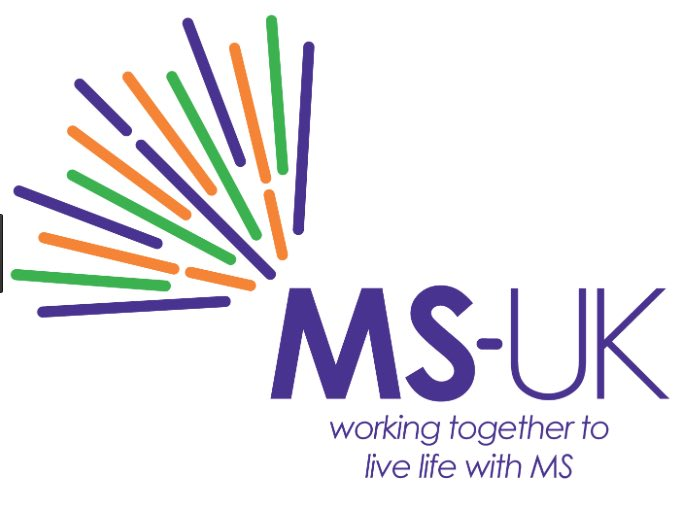 It's Working Out With MS-UK