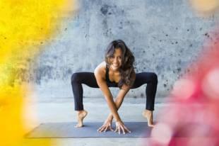 Healthy Hub - Welcome Gym
