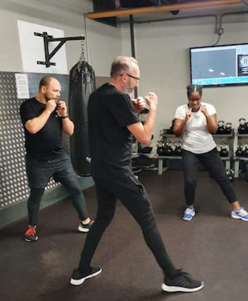 improve-basic-hand-eye-co-ordination-with-boxing-classes