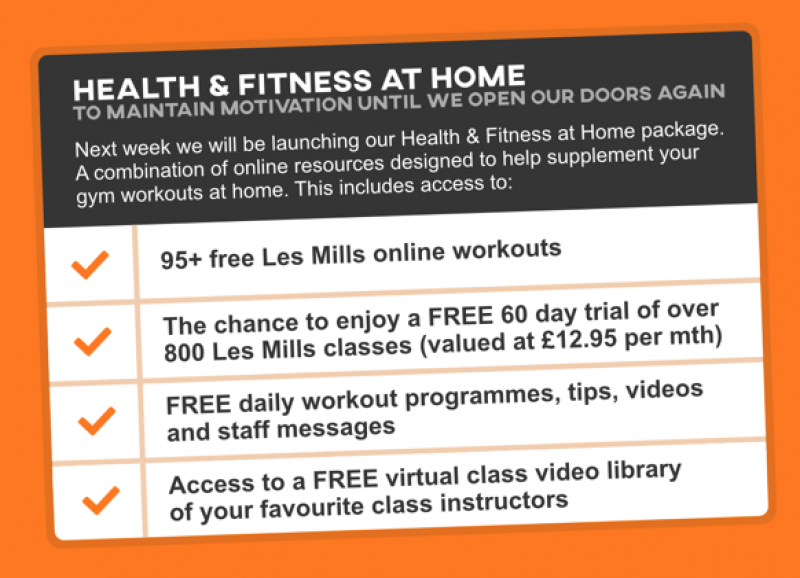 Fitness4less-health-and-fitness-at-home