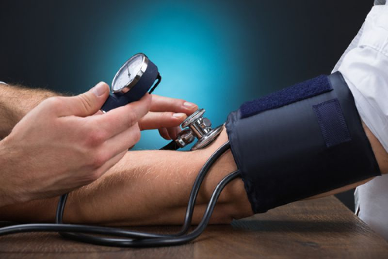 blood-pressure-testing-for-free-at-fitness4less
