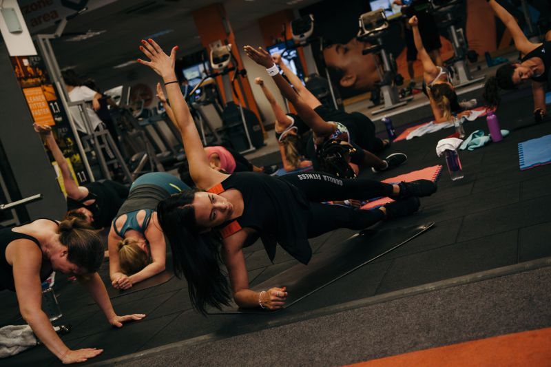 women-only-fitness-facilities-and-classes