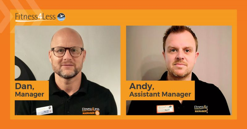 management-team-at-fitness4less-northampton