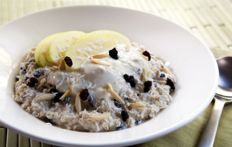 soluble-fibre-found-in-oats