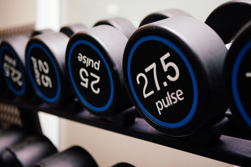 replace-your-weights-on-the-rack