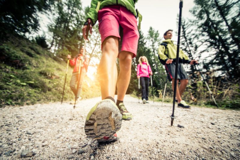 nordic-walking-with-poles