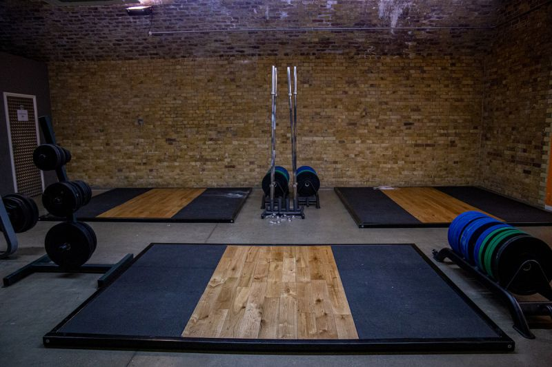 weight-lifting-platforms